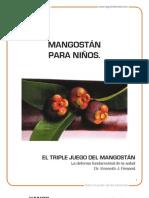 Documento Con 13 Pag. Mangostan_para_ninos