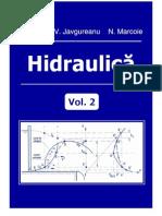 Hidraulica Vol. 2 v.2012