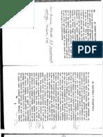 Levi Strauss Historia y Dialc3a9ctica