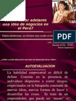 1 IDEA DE NEGOCIO-09-04-13.ppt