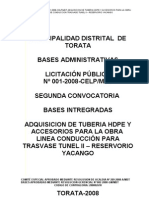 001534 Lp 1 2008 Ce Mdt Bases Integradas