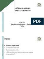 03b Suelos expansivos - colapsables.pdf