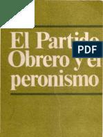 Po y El Peronismo (2)