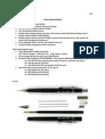 TUGAS MENGGAMBAR_2.pdf