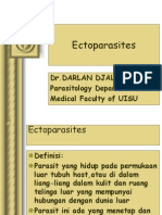 Ectoparasites.ppt UISU