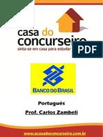 Apostila Bb Carlos Zambeli