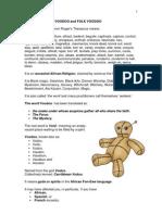 Voodoo-Background-and-Prayer.pdf