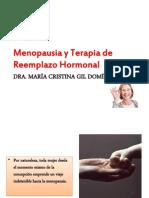 magil-110823214342-phpapp01
