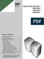 DWF-6010