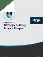 UCT ST Module 12 - Module Readings