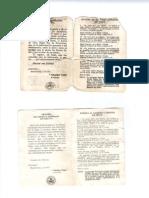 Novena Padre Pío.pdf
