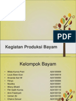 kegiatan produksi bayam.pptx