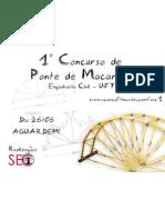 PONTE DE MACARRÃO.pdf