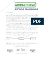 conceptos-basicos Algoritmos.pdf