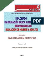 MODULO-6_SEMINARIO-INVESTIGACION(1).pdf