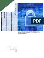 Criptografia_Equipo10_6802