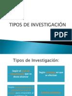 tiposdeinvestigacin-100404225627-phpapp02