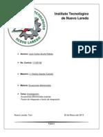 Trabajo de ecuaciones diferenciales.pdf
