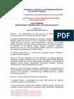 Ley Transparencia Df 29-08-2011