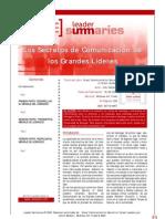 Secretos-de-Comunicacion-de-Los-Grandes-Lideres.pdf