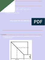 geprajz_es_muszaki_abrazolasi_feladatok.pdf