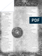 Pages From DragonMech - Campaign Setting