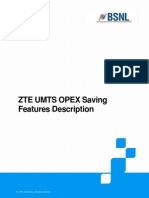 4.4.3.2 GU_ZTE UMTS OPEX Saving Features Description