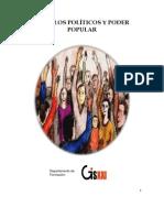 Folleto_Modelos-Políticos-y-Poder-Popular
