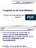 2- Lei Da Termodin-mica