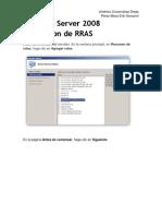 Windows Server 2008 Instalacion de RRAS.docx