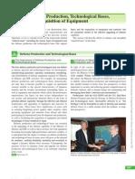 41_Part3_Chapter4_Sec2.pdf