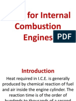 1.Lec1 Fuels for Internal Combustion Engines