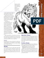 Pages From Book of Templates. Deluxe Edition 3.5-2