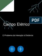 GCampoElétrico