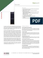 PlatinumVAX_41-11951
