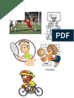 basquetbol o básquet es un deporte de equipo que se puede desarrollar tanto en pista cubierta como en descubierta