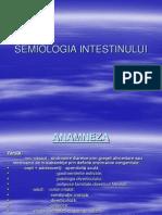 47579335-SEMIOLOGIA-INTESTINULUI
