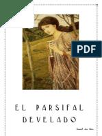 Parsifal Develado.pdf