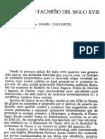 Revista Española de Antropología Americana Vol II, No 1 (1956).pdf