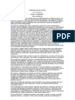 Malatesta - Compilacion de Escritos