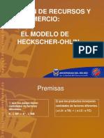 dotacion_de_factores.ppt