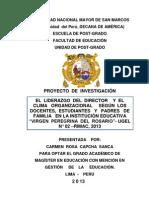 PROYECTO  DE  TESIS CAPCHA   SANCA   CARMEN    ROSA  MARIA  CAMAC.docx