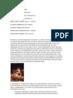 CURSO DE ARQUEOLOGIA.docx