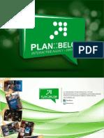 Presentación2012 (1)