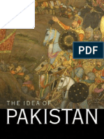 The Idea of Pakistan.pdf