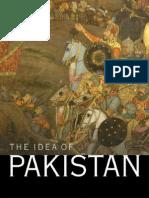 The Idea of Pakistan.pdf
