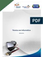 Material EAD - Informatica - Multimidia