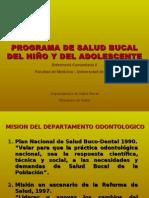 62625174-programa-de-salud-bucal-del-nino-y-adolescente.ppt