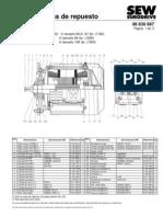 DFT90-100