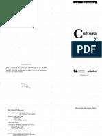 RENATO ROSALDO.Cultura y Verdad.pdf